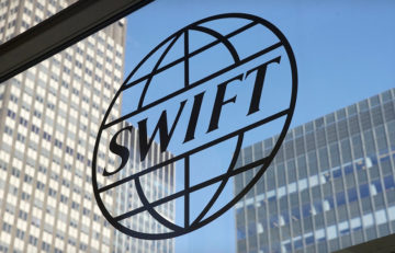 SWIFT independent assessment
