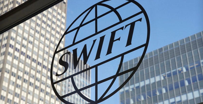 SWIFT independent assessment