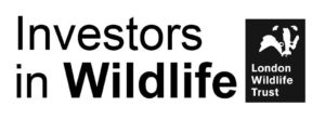 Investors in Wildlife