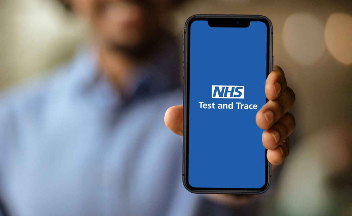 nhs-test-trace-app-image